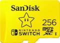 NintendoSwitchMicroSDXC256GB.png