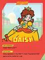 Nintendo Power card - Daisy.jpg