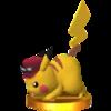 PikachuAllStarTrophy3DS.png