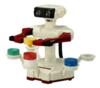 ROB Blocks Sticker.png