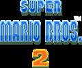SMAS SMB2 - in-game logo.png