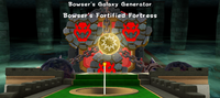 SMG2 Bowsers Fortified Fortress.png
