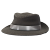 The Musician Hat icon.