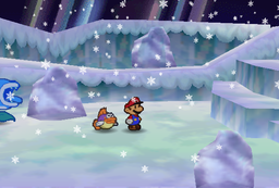 Shiver Snowfield.png