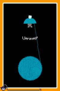 Spin a Yarn.png