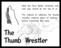 The Thumb Wrestler.png