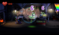 3DS LMansion 1 scrn01 e3.png
