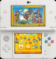 3DS Super Mario Bros 3 Artwork Theme.png