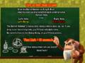 Bash K.Rool DKa instructions.png