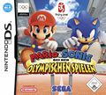 Box DE (Nintendo DS) - Mario & Sonic at the Olympic Games.jpg