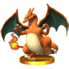 CharizardTrophy3DS.png