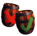 Check and X Barrels.png