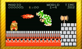 Collection SuperMarioBros NintendoBadgeArcade16.png