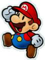 Color Splash Mario (alone).png