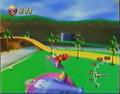 Diddy Kong Racing - Early Hub 5.png