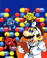 Dr. Mario - Cover artwork.png