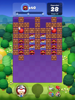 DrMarioWorld-Stage29-Upd1.png