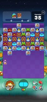 DrMarioWorld-Stage767.jpg
