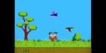 Duck Hunt.png