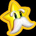 Eldstar Artwork - Mario Party 5.png