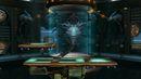 Frigate Orpheon in Super Smash Bros. Ultimate