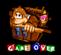 Game Over DKL3c.png