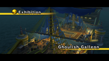 GhoulishGalleon.PNG