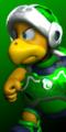 Hammer Bro Green Yoshi MSC.png