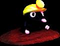 Hard hat 02.png