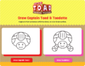 How to Draw Captain Toad title.png
