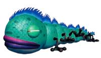 Iguanagon