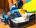 MKAGPDX Fusion Kart.png