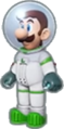 MKLHC Luigi SpaceSuit.png