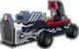 Mario's Haunt Rod icon in Mario Kart Live: Home Circuit