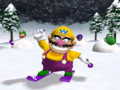 MP4 Avalanche Wario wins.png