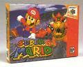 Mario 64 box early.png