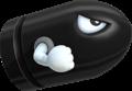 Mario Party 10 - Bullet Bill.png