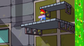 Mario Reference - Simpsons Game - Mario.PNG