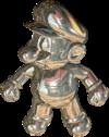 MetalMarioSM64.png