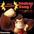 Nintendo of Canada DK Knockout Offer FR 2015 ad.jpg