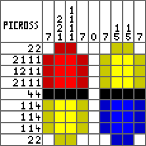 Picross 160-1 Color.png