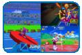 Play Nintendo MSatROG Plus Events 1.png