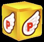 P-Wing