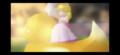 SM3DAS Princess Peach not sure.png