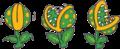 SMBLL Piranha Plant Artwork.png