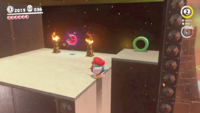 SMO Bowser's Moon 6.png