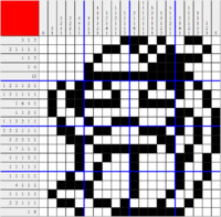 ShroomPicrossAuditionFor127 PuzzleB SolveA.png