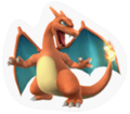 Sticker Charizard.png