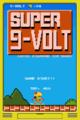 Super9volt.png
