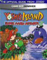 Yoshi's Island Super Mario Advance 3 Player's Guide.png